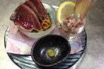 お食事イメージ:ニューいずみ