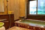 お風呂:ニューいずみ
